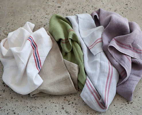 produkt_tekstiler_ny_3